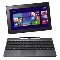 Asus Transformer Book T100: Günstiges Vier-Kern-Tablet mit Windows 8.1