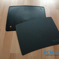 Func Surface 1030 XL 2