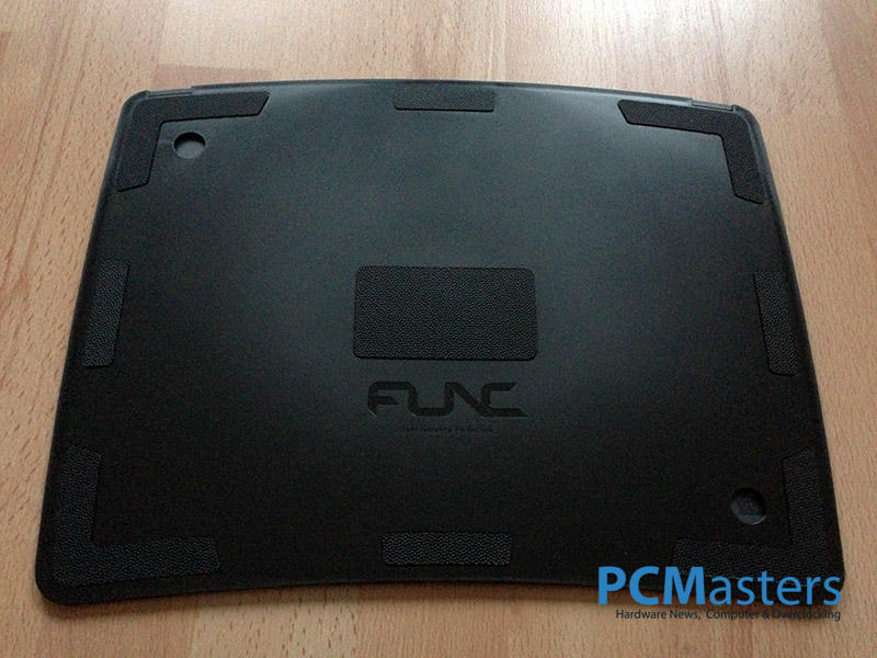 Func Surface 1030 XL 4