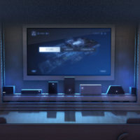 "Steam: Nach SteamOS nun auch ""Steam Machines"""