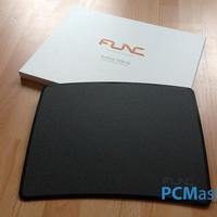 Func Surface 1030 XL 5
