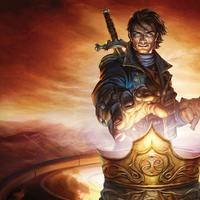 Fable 4 bereits in Entwicklung?