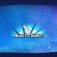 Review: Kung Fu Rabbit für Wii U