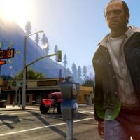 GTA 5: Special Edition und Collector's Edition angekündigt