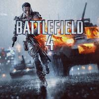 Battlefield 4: Mantle-Patch steht zum Download bereit