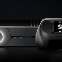 Valve Steam Machines: Erster Prototyp angetestet