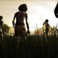 The Walking Dead: DLC 400 Days aufgetaucht & Season 2 erst 2014
