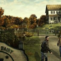 The Walking Dead: Clementine auch in Staffel 2 dabei