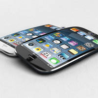 Apple iPhone 6: Mit 2,6 GHz schnellem A8-SoC und Ultra-Retina-Display?