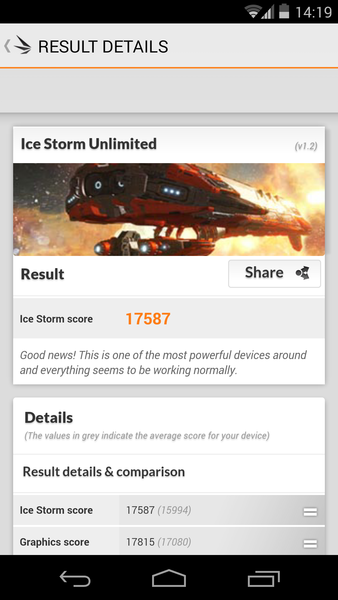 Nexus 5-3DMark-Ice Storm Unlimited-1