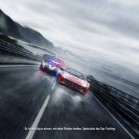 Need for Speed Rivals für den PC im Kurztest