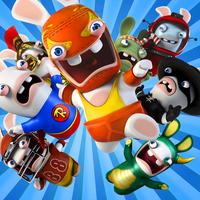 Rabbids Rumble im Test