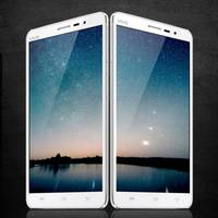 Vivo Xplay 3S: Erstes Android-Phablet mit QHD-Display