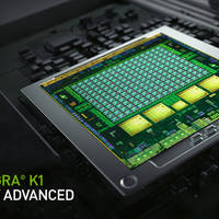 "Nvidia Mocha: iPad mini-Konkurrent mit Tegra K1-SoC und ""Retina""-Display"