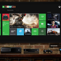 Microsoft: Rekordumsatz dank Xbox One, Windows Phone und Surface-Tablet