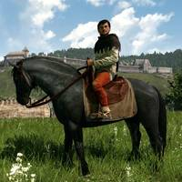 Kingdom Come: Deliverance – Entwickler zeigen Spielwelt in erstem Video-Update