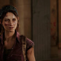 PlayStation 4: Uncharted mit The Last of Us Pre-Rendered Cutszenen-Optik
