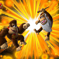 Donkey Kong Country Tropical Freeze für Nintendo Wii U im Kurztest