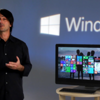 Microsoft Windows 8.1: Update 1 steht ab dem 8. April zum Download bereit