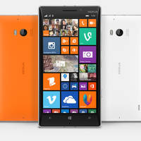Microsoft unternehmen streicht lizenzgebühren für smartphones und