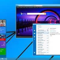 "Microsoft: Leaks verraten Details zu Windows 8.2, Windows 9 und ""Windows Cloud"""
