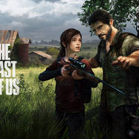 The Last of Us: Sony registriert Domain für Fortsetzung