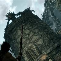 The Elder Scrolls 5: Skyrim im Test