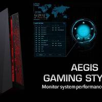 Asus Steam Machines GR8 und G20